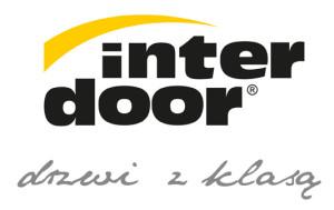 interdoor drzwi z klasa 2011