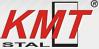 kmt_logo_color