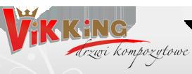 logo_vikking