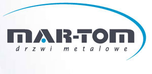 mar-tom-logo